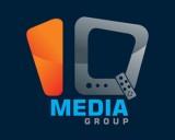 https://www.logocontest.com/public/logoimage/1585711485iq-media-6.jpg