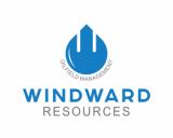 https://www.logocontest.com/public/logoimage/1585716634Windward1.png