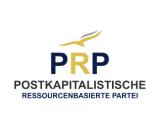 https://www.logocontest.com/public/logoimage/1585723759PRP.png