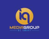 https://www.logocontest.com/public/logoimage/1585750487IQMEDIA-06.png