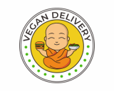 https://www.logocontest.com/public/logoimage/1585791219VEGAN.png