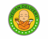 https://www.logocontest.com/public/logoimage/1585797166VEGAN1.png
