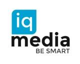 https://www.logocontest.com/public/logoimage/1585816155logo-2.jpg