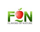 https://www.logocontest.com/public/logoimage/1585867152FLAVORSOFNATURE-05.png