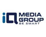 https://www.logocontest.com/public/logoimage/1585884121iq-02.jpg
