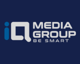 https://www.logocontest.com/public/logoimage/1585884143iq-03.jpg