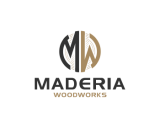 https://www.logocontest.com/public/logoimage/1585887911Maderia.png