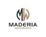 https://www.logocontest.com/public/logoimage/1585887946Maderia.png