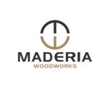 https://www.logocontest.com/public/logoimage/1585888274Maderia.png