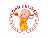 https://www.logocontest.com/public/logoimage/1585915142Vegan5.png