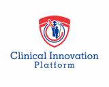 https://www.logocontest.com/public/logoimage/1585918886Clinical3.png