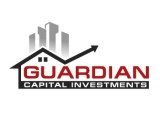 https://www.logocontest.com/public/logoimage/1585929169Guardian-Capital-Investments_b.jpg