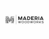 https://www.logocontest.com/public/logoimage/1585929506Maderia2.png