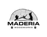 https://www.logocontest.com/public/logoimage/1585933627Maderia-2.jpg