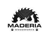https://www.logocontest.com/public/logoimage/1585933627Maderia-3.jpg