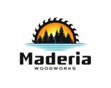 https://www.logocontest.com/public/logoimage/1585933627Maderia.jpg
