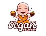 https://www.logocontest.com/public/logoimage/1585935077vegan-delivery.jpg