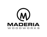 https://www.logocontest.com/public/logoimage/1585973016Maderia.png