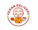 https://www.logocontest.com/public/logoimage/1585974557Vegan8.png