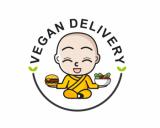 https://www.logocontest.com/public/logoimage/1585974557Vegan9.png