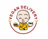 https://www.logocontest.com/public/logoimage/1585974860Vegan10.png