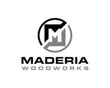 https://www.logocontest.com/public/logoimage/1585975018Maderia.png