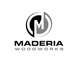 https://www.logocontest.com/public/logoimage/1585975693Maderia.png
