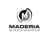 https://www.logocontest.com/public/logoimage/1585975760Maderia.png