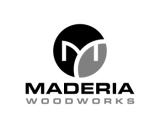 https://www.logocontest.com/public/logoimage/1585976278Maderia.png
