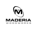 https://www.logocontest.com/public/logoimage/1585977288Maderia.png