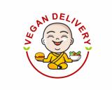 https://www.logocontest.com/public/logoimage/1585981320Vegan12.png
