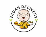 https://www.logocontest.com/public/logoimage/1585981320Vegan13.png