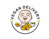 https://www.logocontest.com/public/logoimage/1585982369Vegan14.png
