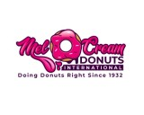 https://www.logocontest.com/public/logoimage/1585982576Mel-O-Cream Donuts International_11.jpg