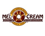https://www.logocontest.com/public/logoimage/1585982576Mel-O-Cream-Donuts-International.jpg