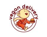 https://www.logocontest.com/public/logoimage/1585984728vegan-delivery-1.jpg