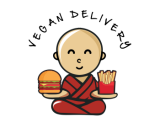 https://www.logocontest.com/public/logoimage/1585985671Vegan_1.png
