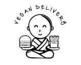 https://www.logocontest.com/public/logoimage/1585985671Vegan_2.png