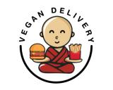https://www.logocontest.com/public/logoimage/1585986196Vegan_3.png