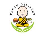 https://www.logocontest.com/public/logoimage/1585995898Vegan_4.png