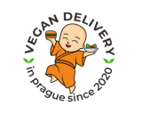 https://www.logocontest.com/public/logoimage/1586004199VEGAN (1).png