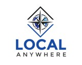https://www.logocontest.com/public/logoimage/1586005203logo-7.jpg