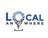 https://www.logocontest.com/public/logoimage/1586005754logo-8.jpg