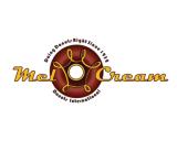 https://www.logocontest.com/public/logoimage/1586015504ssqsa.png