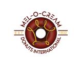 https://www.logocontest.com/public/logoimage/1586019681asdasdasdasdasd.png