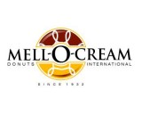https://www.logocontest.com/public/logoimage/1586053510Mel-O-Cream 02.jpg