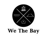 https://www.logocontest.com/public/logoimage/1586056106We-The-Bay-v12.jpg