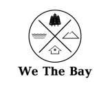 https://www.logocontest.com/public/logoimage/1586056126We-The-Bay-v13.jpg