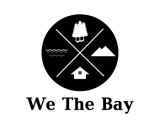 https://www.logocontest.com/public/logoimage/1586056147We-The-Bay-v14.jpg