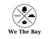 https://www.logocontest.com/public/logoimage/1586056167We-The-Bay-v15.jpg